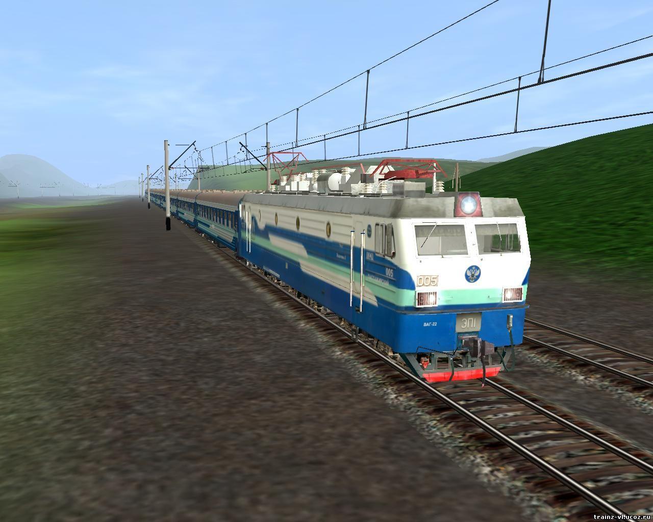Фото купэ поездов 18 фотография