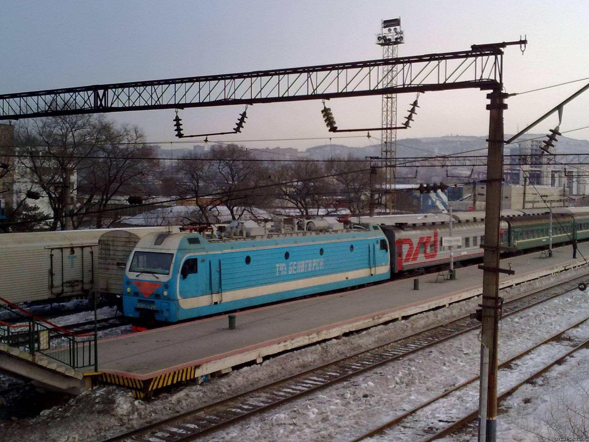 ЭП1-128.